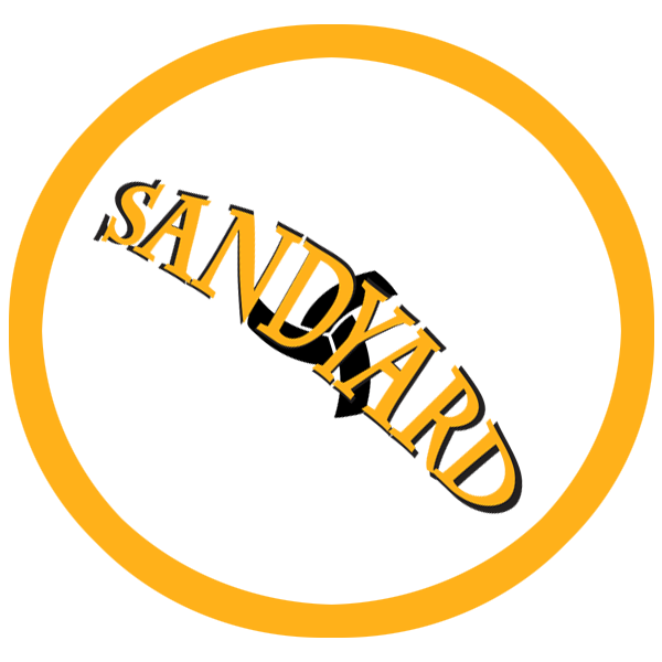 SandYard Digital Group